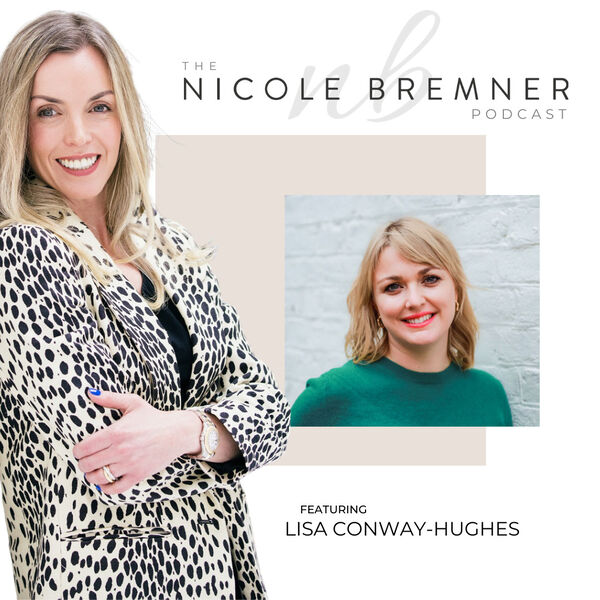 IFA Lisa Conway-Hughes talks about the importance of money management #14