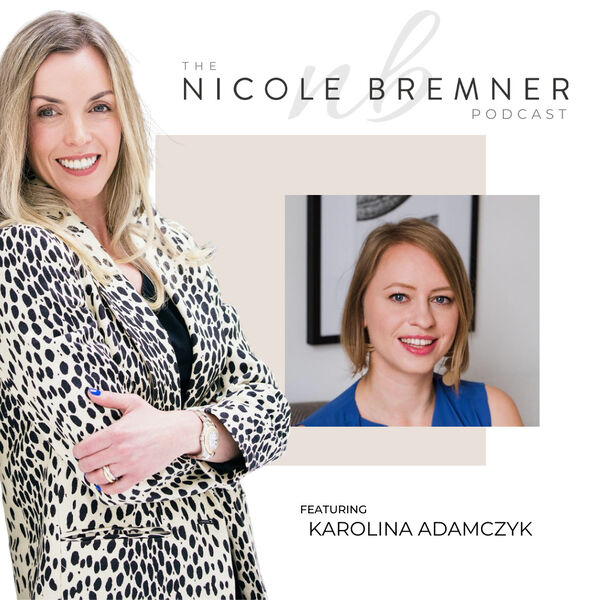 Stylish staging that actually sells – Ademchic #29