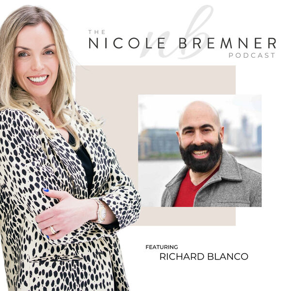 Richard Blanco of the NLA discusses building a property portfolio properly #33