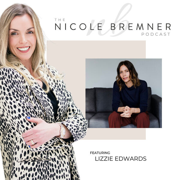The confidence that comes with finding your style – Lizzie Edwards #18