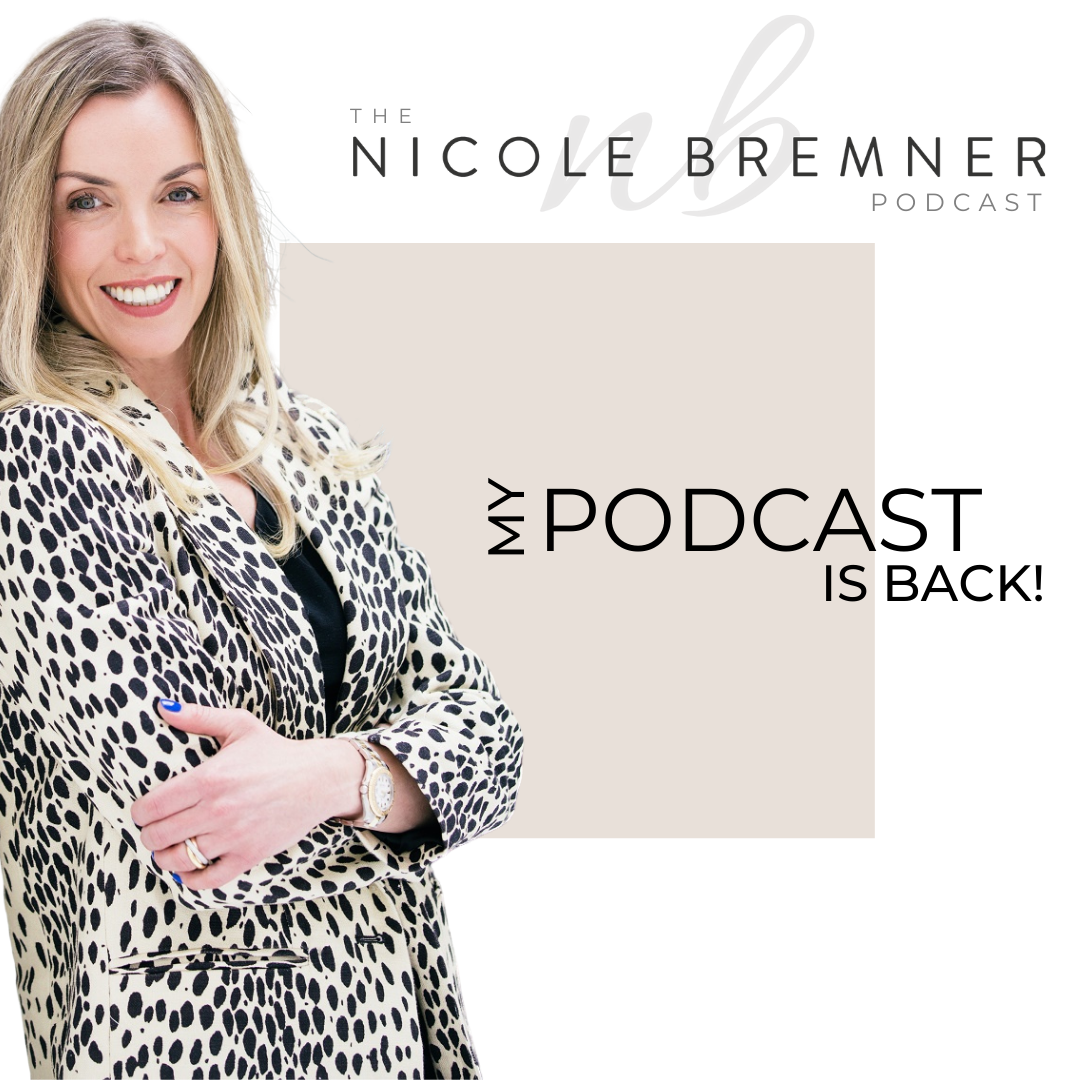 My podcast is back! I answer your questions on crowdfunding, JVs, and more #55