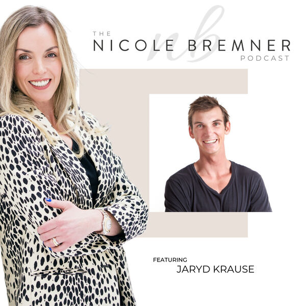 Is buying an online business the key to passive income? Jaryd Krause discusses why and how EP#61